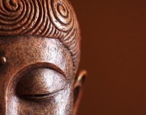 meditation-retreats-2