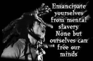 bob_marley_emancipate_yourself-8444