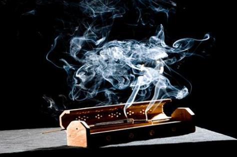 iStock_Incense_Smoke