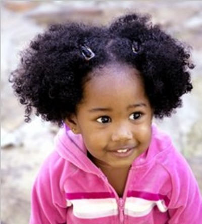 Outstanding Back To School Natural Hair Styles For All Ages Afromadu Hairstyles For Men Maxibearus