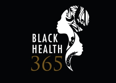 BlackHealth-Logo-Black