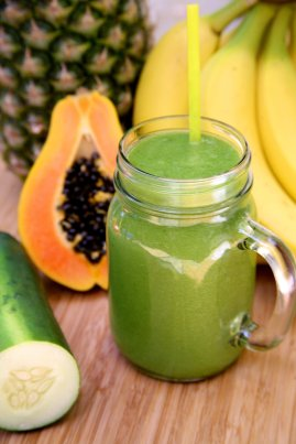 c15a719539597541_Debloating-smoothie.xxxlarge_2x