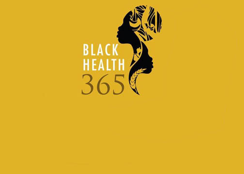 BlackHealth365!