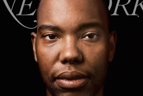 ta-nehisi-coates-new-york-magazine
